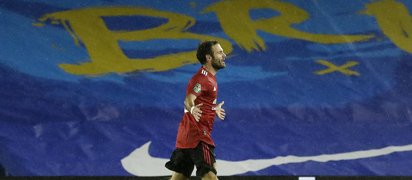 Player ratings: Brighton 0-3 Manchester United – Mata steals the show