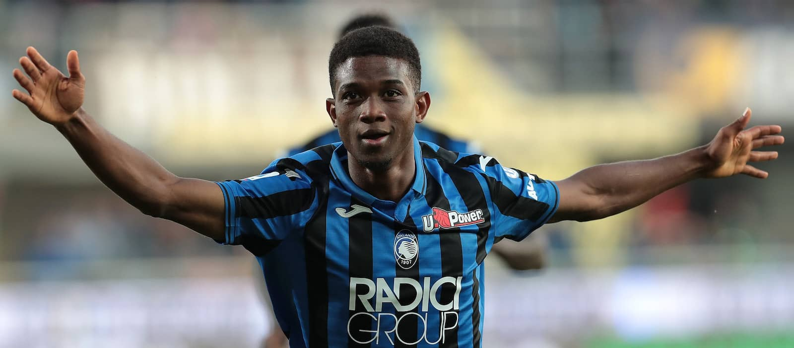 Manchester United spent far too much time on signing Amad Diallo
