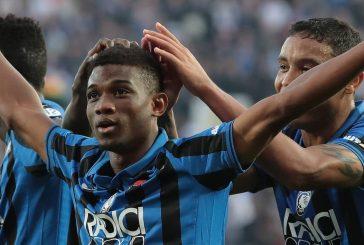 Fabrizio Romano confirms Amad Diallo news amid imminent arrival