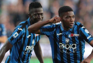 Amad Diallo: Why Ole Gunnar Solskjaer wants him straight away
