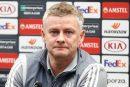 Man United's full-backs must provide goals and assists, says Ole Gunnar Solskjaer