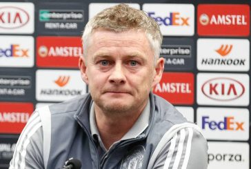 4-4-2 diamond: Ole Gunnar Solskjaer's tactical dilemma after RB Leipzig win