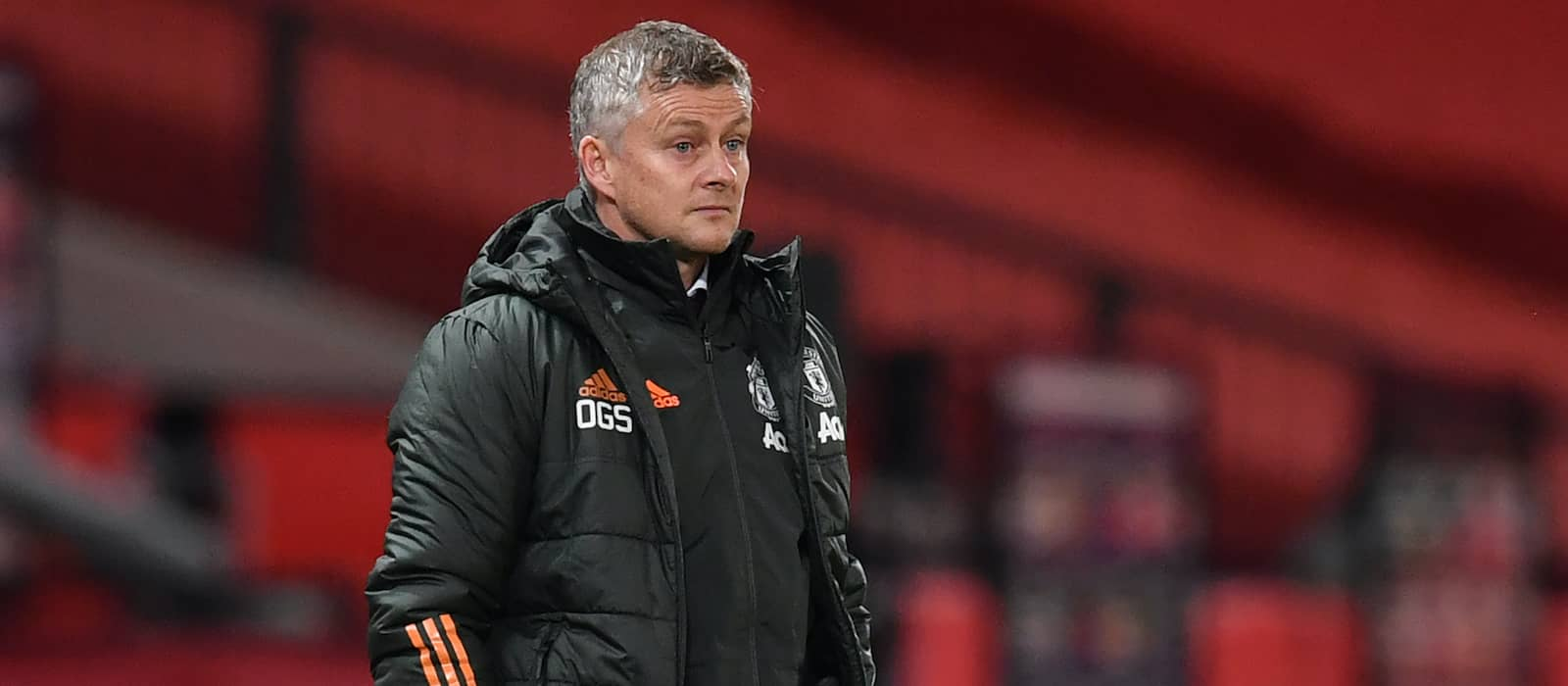The four omens that suggest Ole Gunnar Solskjaer's time is nigh