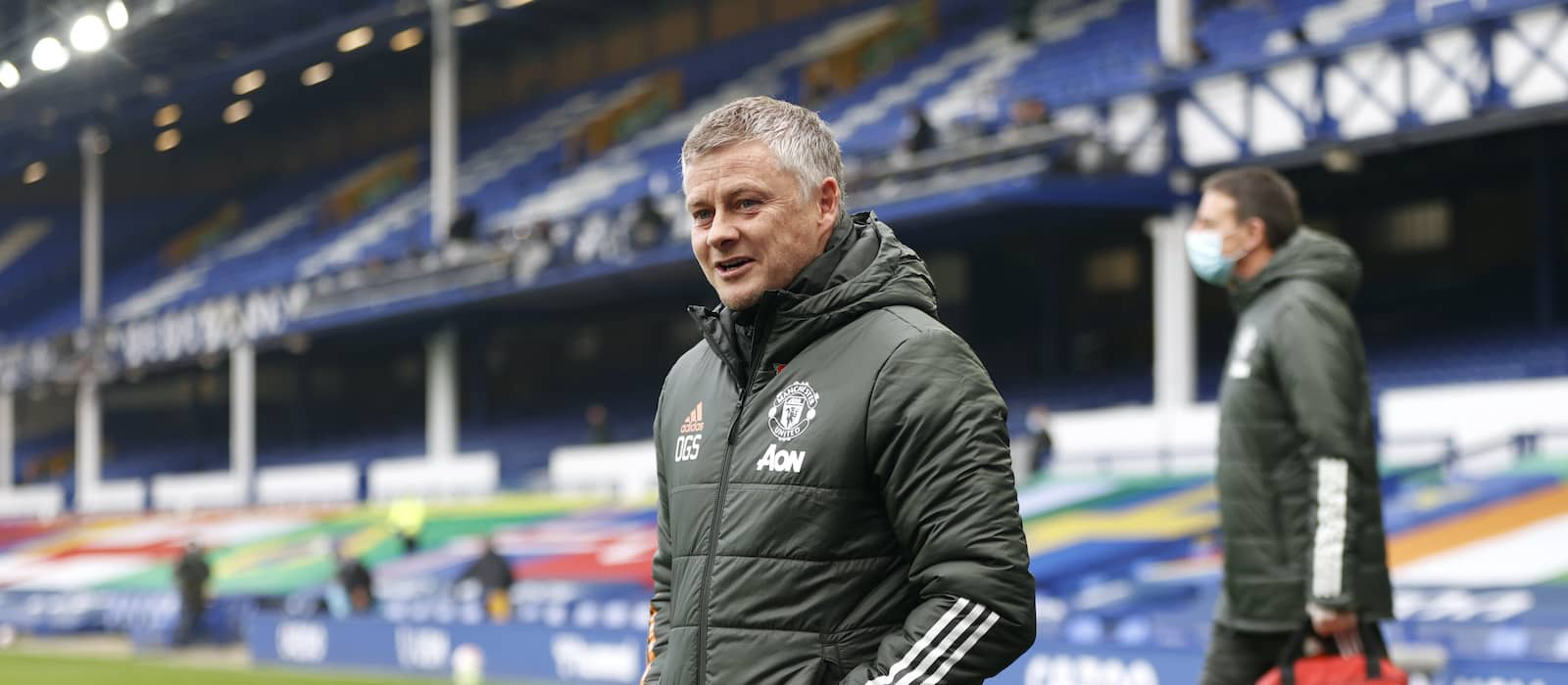 Mentality or coaching?: Ole Gunnar Solskjaer's most difficult problem at Manchester United