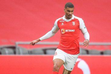 SC Braga doubles David Carmo's release clause amid Man United interest