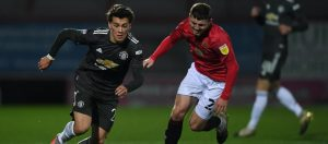 Romano confirms agent's claim that United star is leaving for Spain