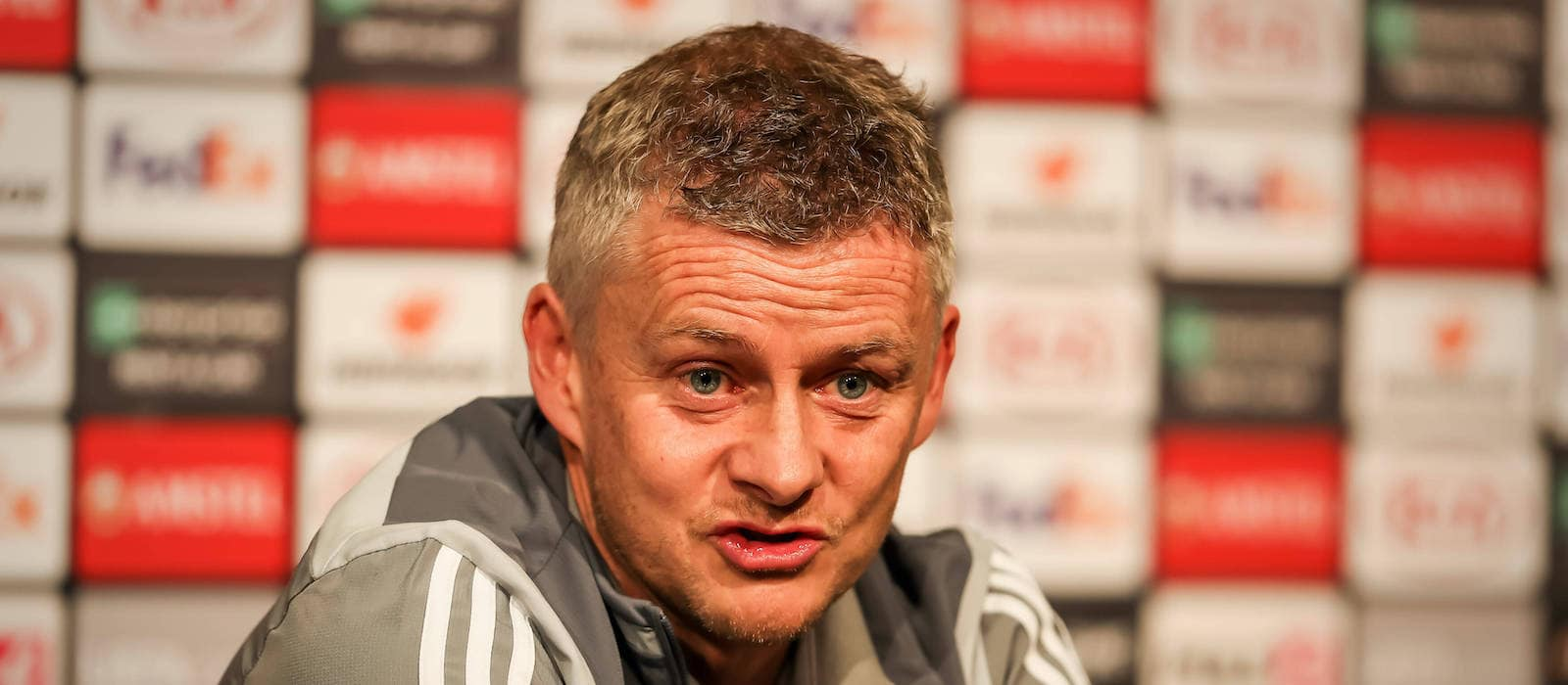 Ole Gunnar Solskjaer delivers amazing team news ahead of PSG game