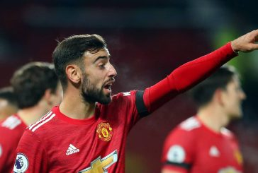 Fans' player ratings: Manchester United 1-0 West Bromwich Albion
