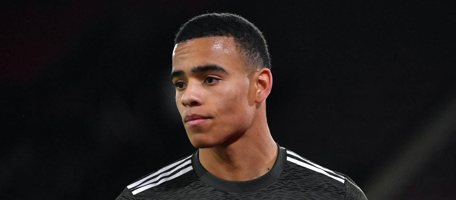 Mason Greenwood brushes aside lucrative offers to pledge his future to Man United