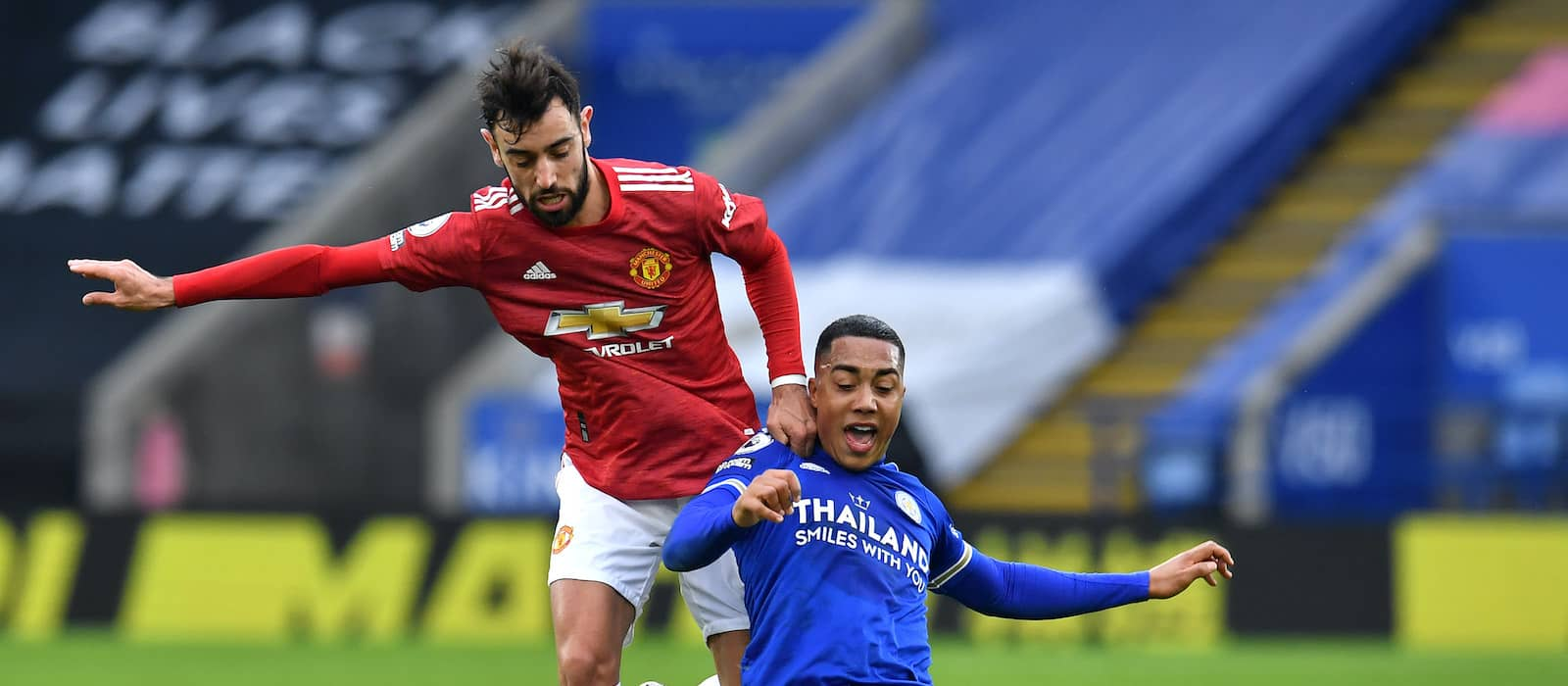 Bruno Fernandes leaves Manchester United fans in awe after latest performance