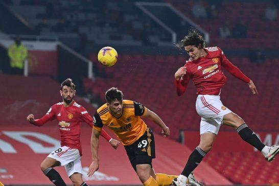 Dan James or Mason Greenwood – who will Solskjaer pick vs Crystal Palace?