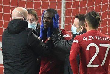 Man United team news ahead of Burnley clash given by Ole Gunnar Solskjaer
