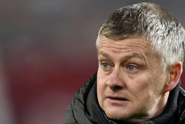 Manchester United expect quiet January transfer window