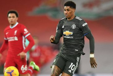 Ole Gunnar Solskjaer must make changes to keep Man United challenging