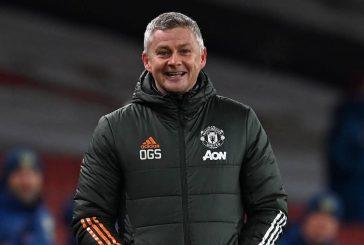 Manchester United fans given hope despite poor result vs Arsenal