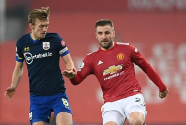 Manchester United surprisingly unlock new threat from defence
