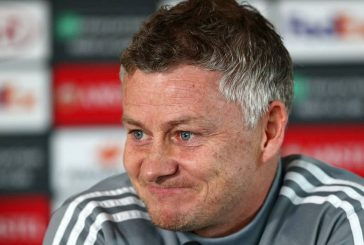 Ole Gunnar Solskjaer may rest Harry Maguire against West Ham