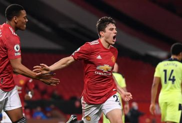 Dan James or Mason Greenwood: who was the worse performer against AC Milan?