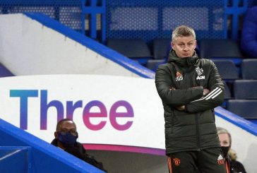Ole Gunnar Solskjaer realistic about cause for draw vs Chelsea