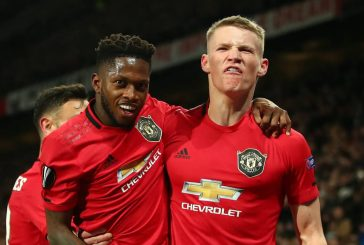 Graeme Souness describes Man United as 'an ordinary team to watch'