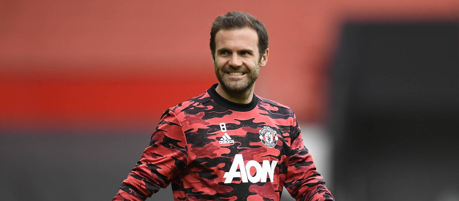 Juan Mata offered new deal at Man United with massive pay cut - The Peoples Person